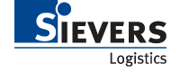 Sievers Logistics